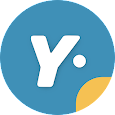 YCLIENTS icon