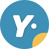 YCLIENTS