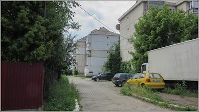 Photo: Turda, Str. Tineretului - 2018.06.15