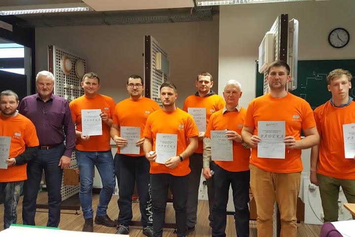 elektriku-prof-meistr-konkursas
