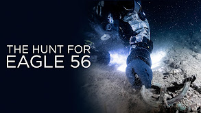 The Hunt for Eagle 56 thumbnail
