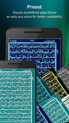 Audio Quran Offline For Pc