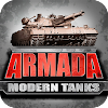 Armada: World of Modern Tanks APK