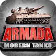 Armada: Mod.. file APK for Gaming PC/PS3/PS4 Smart TV