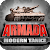Armada: Modern Tanks file APK for Gaming PC/PS3/PS4 Smart TV