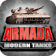 Armada: Modern Tanks (game)