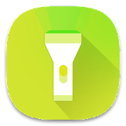 App Flashlight Torch-Free apk for kindle fire