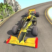 Formula Driving kings & Fast Road Racing 3D