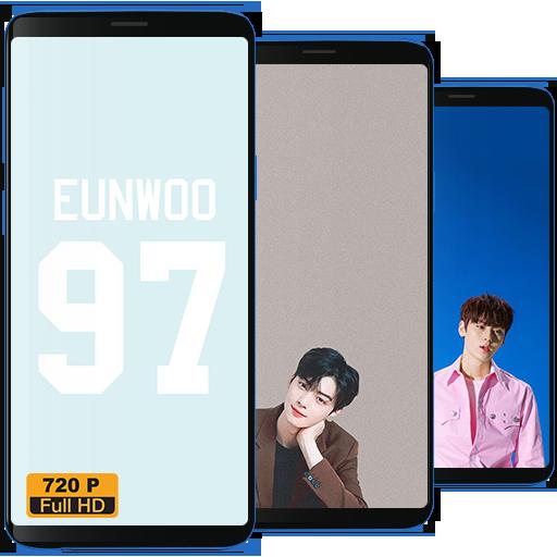 App Insights Cha Eun Woo Wallpapers Kpop Fans Hd Apptopia