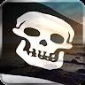 fishnoodle.flag_pirates