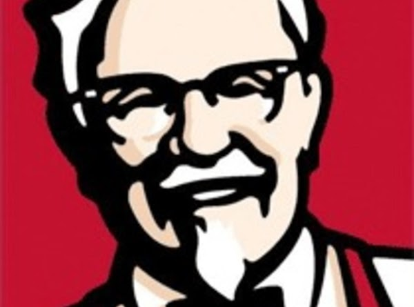 Kfc's 11 Herb And Spices Recipe