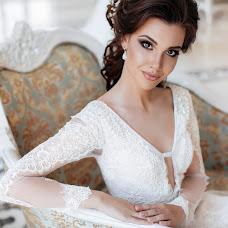 Свадебный фотограф Александра Аксентьева (SaHaRoZa). Фотография от 29.05.2015