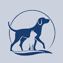 Airway Animal Clinic icon