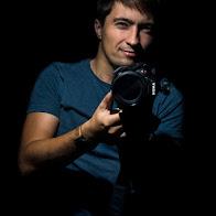 ведёт фотостудии в новокуйбышевске устойчива