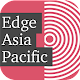 Edge for Asia Pacific
