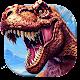 Jurassic Dino World Fallen Kingdom FPS Shooting (game)