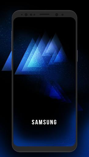 S8 S9 Samsung Hd Wallpapers 2018 Apk Download Apkpure Co
