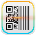 Barcode Scanner+ icon