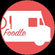 Foodle - Food Trucks Nearby (BETA)