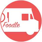 Foodle - Food Trucks Nearby (BETA)
