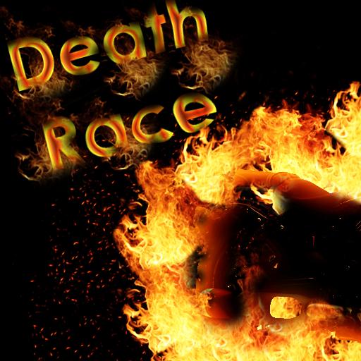 Death Moto Bike Racing 3D Game