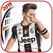 Paulo Dybala Hd wallpapers - Free Wallpapers 2019