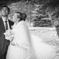 Wedding photographer Andrey Smyshlyaev (andreysmyshlyaev). Photo of 08.03.2017