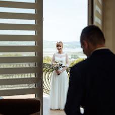 Wedding photographer Kamil T (kamilturek). Photo of 03.05.2018