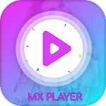 Full HD MX Player (Pro) 2020 1.1