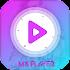 Full HD MX Player (Pro) 2020
