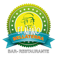 El Ñaño Bellaterra icon