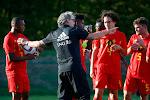 """Jacky Mathijssen klaart met zijn beloften lastige klus in Turkije: """"Leep, volwassen en voetbalgeluk"""""""