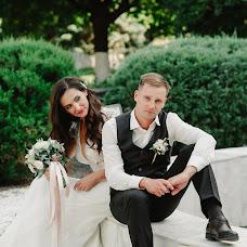 Wedding photographer Irina Zakharkina (carol). Photo of 03.10.2018