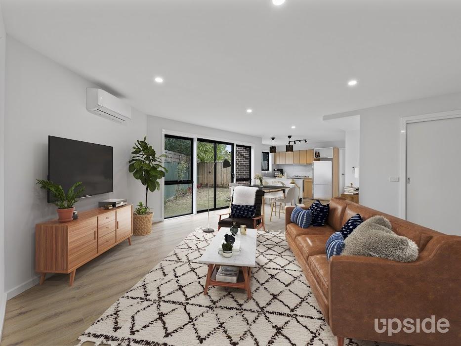 Main photo of property at 61 Tarata Drive, Doveton 3177