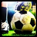 Soccer Dream championship 2016 icon