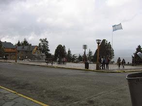 Photo: Bariloche Centro Civico