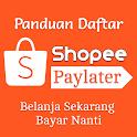 Shopee Paylater : Panduan Daftar Terbaru 2021 icon