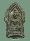 @@@ ชินราช กรุวังบัว เพชรบุรี (ชินเขียว) พระสวย หน้า ตา ชัด สำหรับล่ารางวัลงานประกวดครับ พระสวยยยยยยยยยย @@@