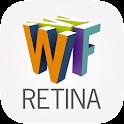 WWF Retina icon