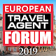 European Travel Agent Forum Download on Windows