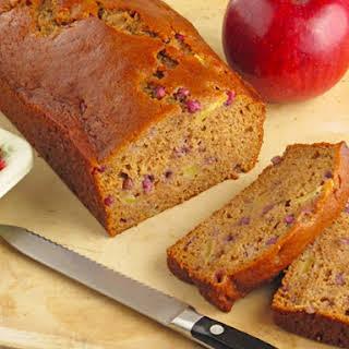 Pomegranate Bread Recipes.