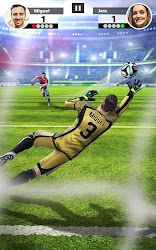 Football Strike – Multiplayer Soccer 7