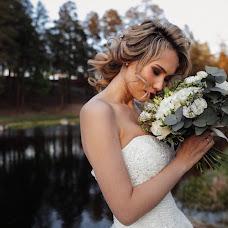 Wedding photographer Adam-Zhanna Robertson (adamjohn). Photo of 28.06.2017