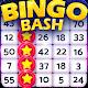 Bingo Bash: Online Slots & Bingo Games Free By GSN apk