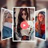 com.gomin.slideshowmaker.videoeditor.videomaker.musicvideo