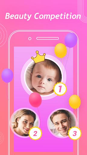 Download Face Secret – Face Reading, Beauty Scan, Horoscope