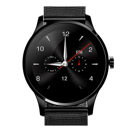 K88H SmartWatch Notifications - Apps on Google Play