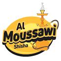 Al Moussawi Shisha icon