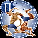 БЛИЗНЕЦЫ Гороскоп сегодня, завтра и на каждый день icon