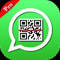 Whatscan : Pro QR Scan